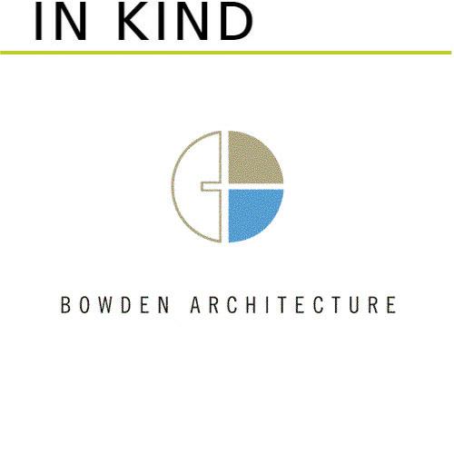 Bowden Architecture