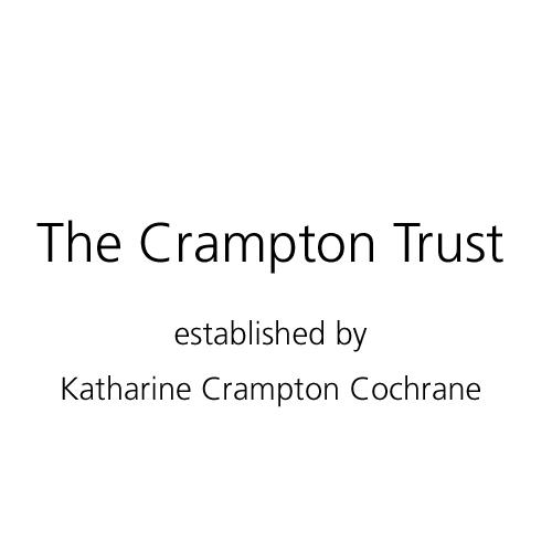Crampton Trust