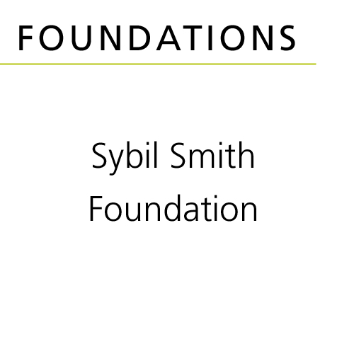 Sybil Smith