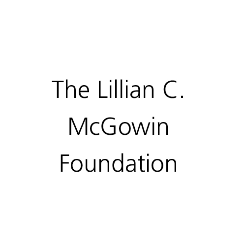 Lillian C. McGowin