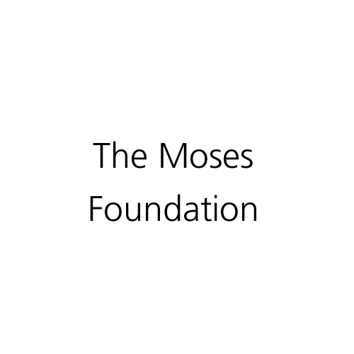 The Moses Foundation