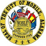 City-of-Mobile-logo1-150x150