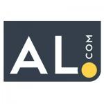 al_com