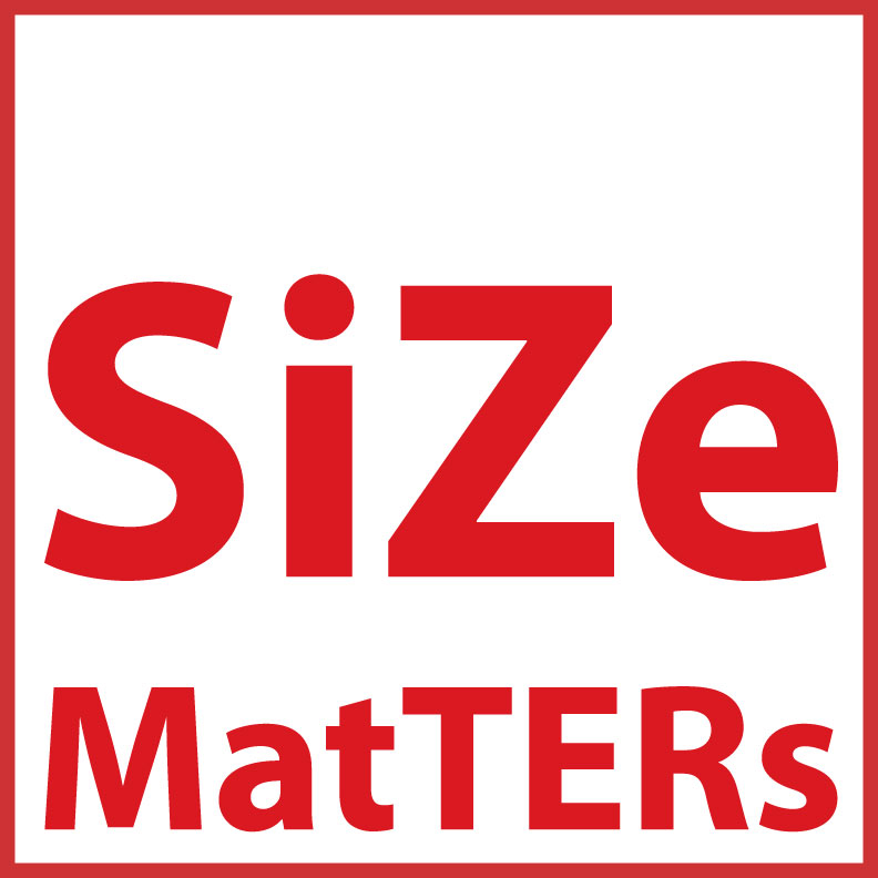 SiZe MatTERs - Mobile Museum of Art
