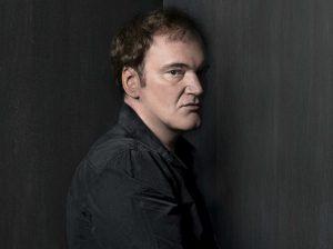 Modern Directors Mini Marathons: Quentin Tarantino @ Mobile Museum of Art