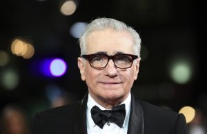 Modern Directors Mini Marathons: Martin Scorsese @ Mobile Museum of Art