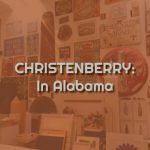 Christenberry