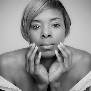 Portrait Photography Workshop with Celestia Morgan @ Mobile Museum of Art